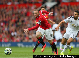 Five Reasons Why Manchester United's Defeat to Swansea Could Be the Best Result for the Red Devils