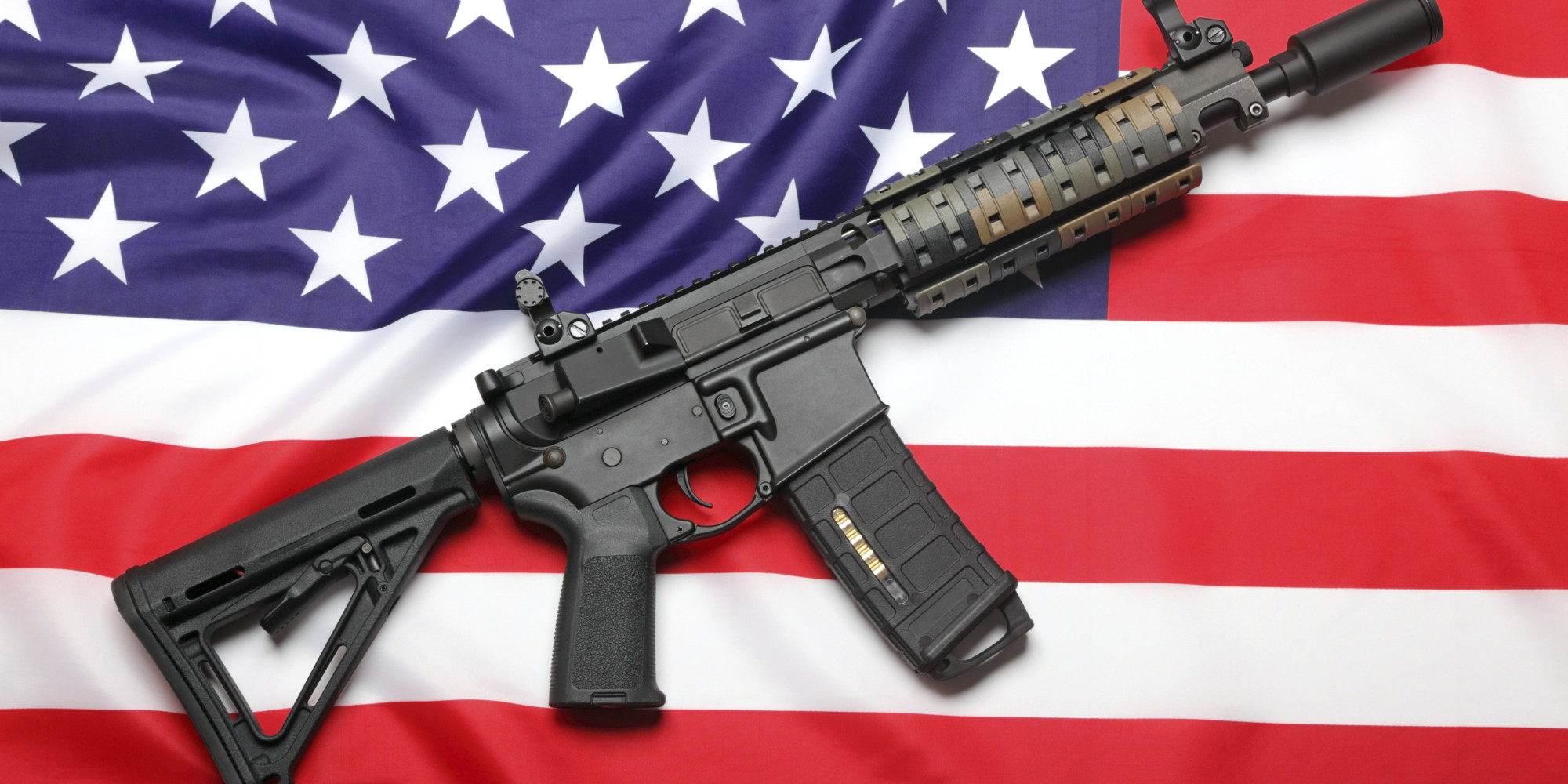 the arms used by the police in canada Brownells is your home for firearm accessories, gun parts, gunsmithing tools, reloading and shooting supplies backed by our 100% satisfaction guarantee.