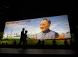 TV Biopic On Deng Xiaoping Stirs Controversy In China