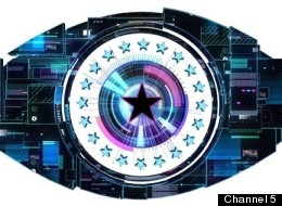 Which Two 'CBB' Housemates Used To Go Out?