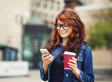 7 Apps Every College Student Needs