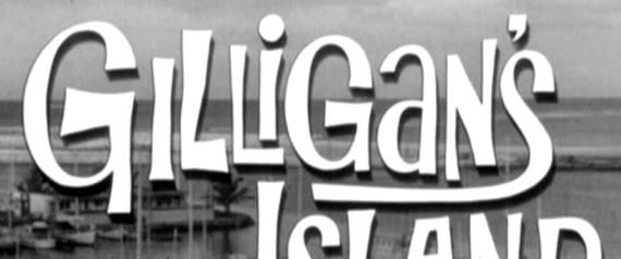 gilligans island title 2
