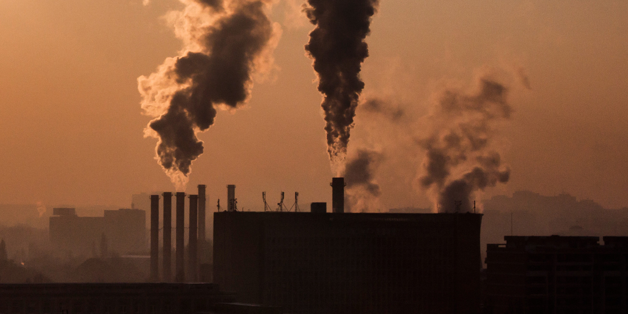 essays on atmospheric pollution Essays, term papers, book reports, research papers on environment free papers and essays on air pollution we provide free model essays on environment, air pollution reports, and term paper samples related to air pollution.