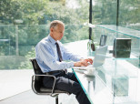 The Alarming Health Risks Of Sitting Too Much