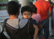 Giving Migrant Families a Reason to Stay Home