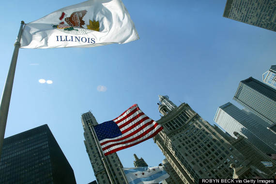 chicago gentrification