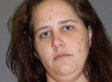 Florida Meth-Cooking Mom Busted By 7-Year-Old: Cops