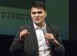 Jose Antonio Vargas Among Undocumented Immigrants Making Urgent Plea To Obama