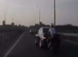 This Is the Most Insane Motorcycle Crash Ever
