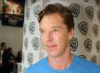 From 'Sherlock' To Shere Khan...