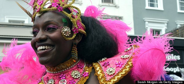 How To Get The Most Out Of The Notting Hill Carnival