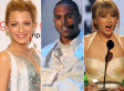 26 Celebrity Nude Photo Scandals (PICS)
