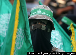 It's Lost Every Battle, But Hamas May Have Won The War With Israel