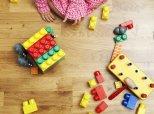 7 Parenting Classes That Don't Exist, But Should