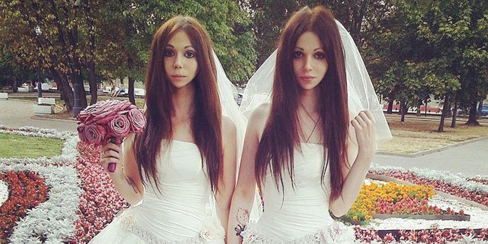 Having Blast Beautiful Russian Brides 87