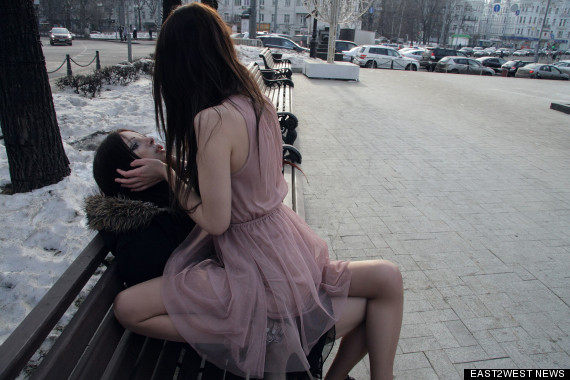 Russia Photo Youtube Wife Bride 114