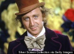 Storied University Is Seeking A Real-Life Willy Wonka