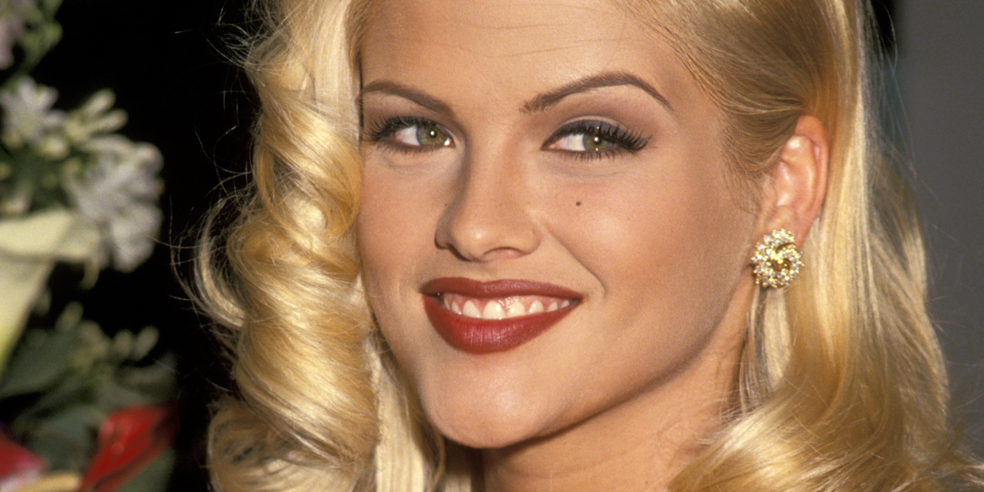 Anna Nicole Smith Esta...