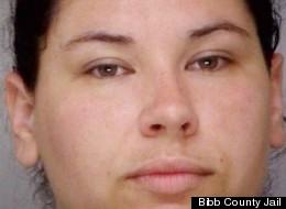 Judge Calls Child Rapist A Vile 'Bitch'