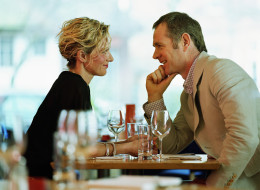 5 Reasons Being An Alpha Female Doesn't Work In Over 50's Dating