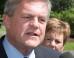 new-brunswick-election-2014