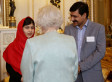 Malala's Inspiration