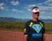 This Blind Grandpa Is Running 11,000 Miles Around The U.S. To Raise Funds For Cystic Fibrosis