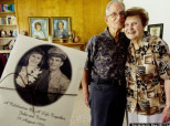 Couple Married 70 Years Has The Sweetest 'How We Met' Story