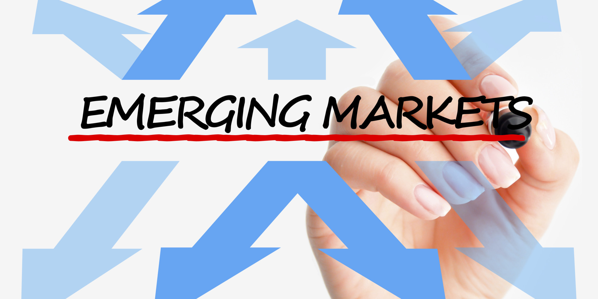 emerging markets Emerging markets are defined as nations in the process of rapid growth and industrialization learn how to find the best investment opportunities.