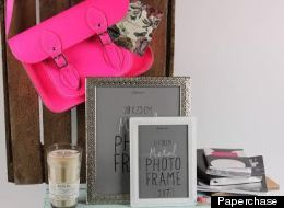 Win Paperchase Goodies Worth Over £300