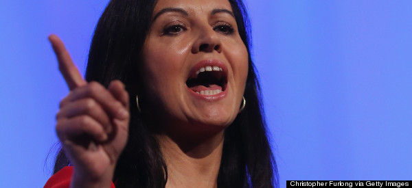 Labour Threatens To Shut Down Energy Firms That Rip You Off