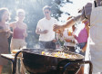 Almost All Brits (94%) Are Risking Their Health With Poor BBQ Habits