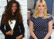 Why Won't Michelle Be The New Holly Willoughy?