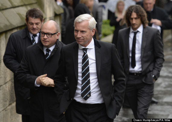 mh17 liam sweeney funeral