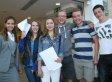 GCSE Results 2014: Number Of Top Grades Rises, Despite Michael Gove's Huge Changes