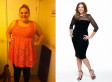 Stephanie Hammel Lost 10 Stone After Ditching Her 'Secret Eating' Habits