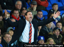 Team Focus: Is Malky Mackay the Right Man for Crystal Palace?
