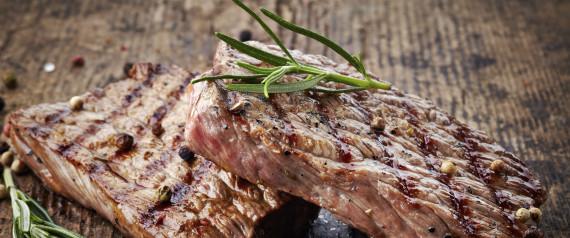 vegetarier und veganer leben ges nder aber genuss ist auch wichtig ein pl doyer f r fleisch. Black Bedroom Furniture Sets. Home Design Ideas