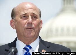 Gohmert: Obama's 'Muslim Brothers' Preventing Further Action Against Terrorists In Iraq