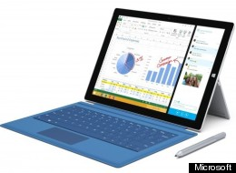 The Surface Pro 3: Is It Any Good? And Should You Buy One?