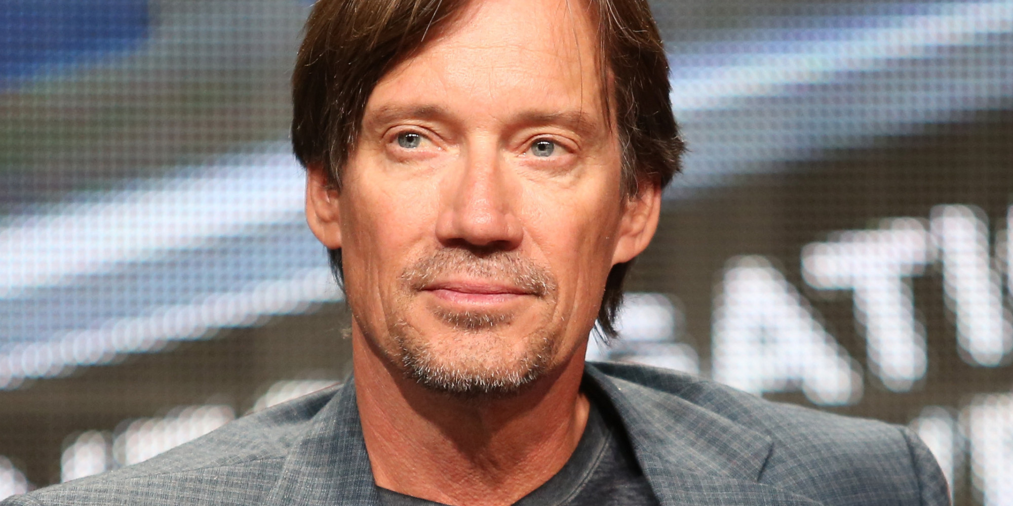 kevin sorbo wikipediakevin sorbo 2016, kevin sorbo hercules, kevin sorbo wiki, kevin sorbo wikipedia, kevin sorbo 2015, kevin sorbo net worth, kevin sorbo training, kevin sorbo movies, kevin sorbo 2014, kevin sorbo facebook, kevin sorbo kull the conqueror, kevin sorbo battlestar galactica, kevin sorbo blm, kevin sorbo survivor, kevin sorbo 300, kevin sorbo disappointed, kevin sorbo instagram, kevin sorbo height, kevin sorbo interview, kevin sorbo sister
