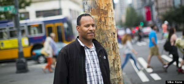 Change Of Habit: How Seattle Cops Fought An Addiction To Locking Up Drug Users