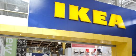 IKEA SYDNEY