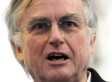 Dawkins Apologises After Offending Parents Of Babies With Down Syndrome
