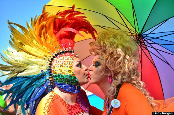 from Fernando gay events calgary