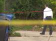 9-Year-Old Boy Fatally Shot In Chicago Yard