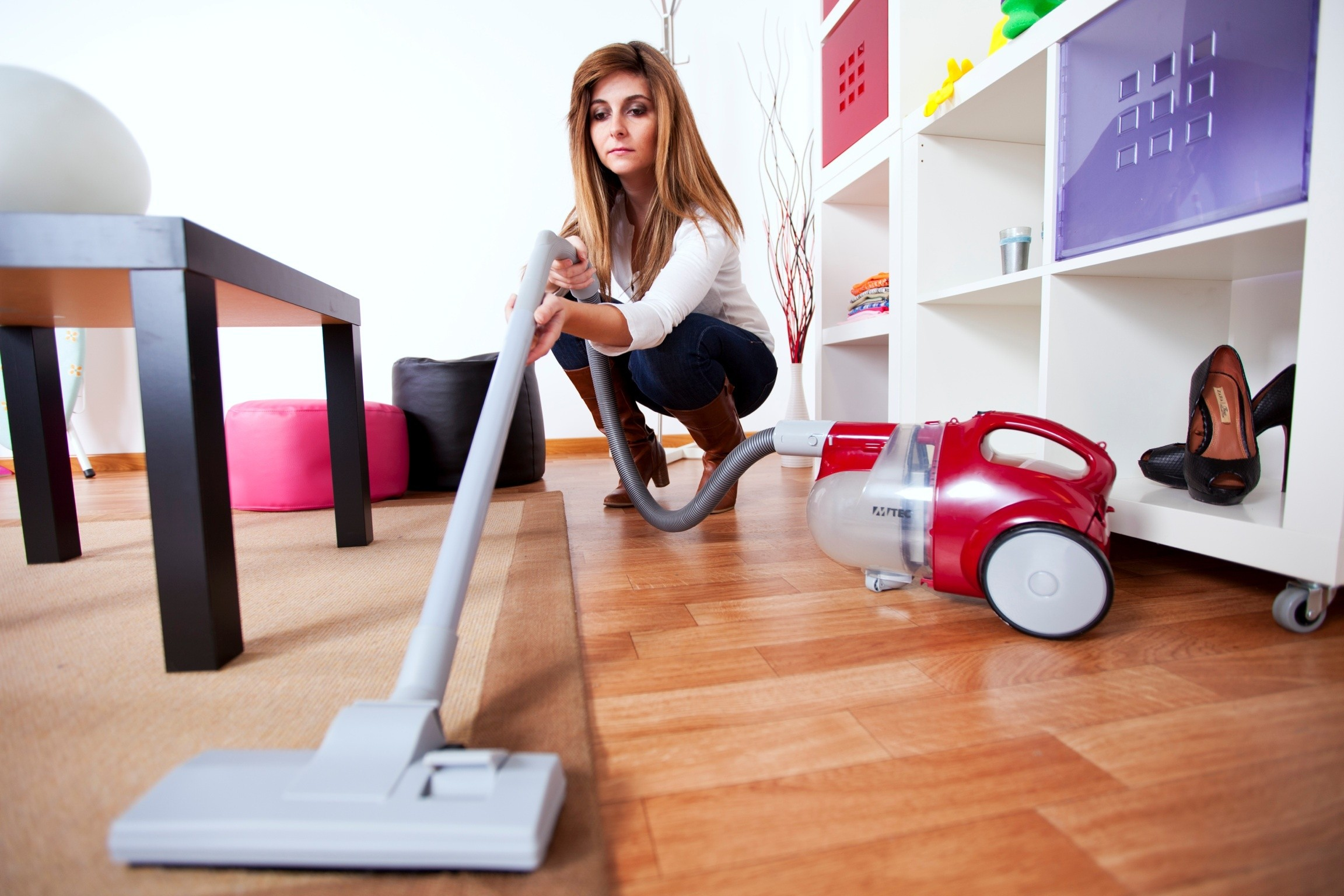 The Do S And Don Ts Of Buying A Vacuum Huffpost