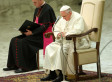 Pope Personally Calls Slain Journalist's Family To Offer Condolences