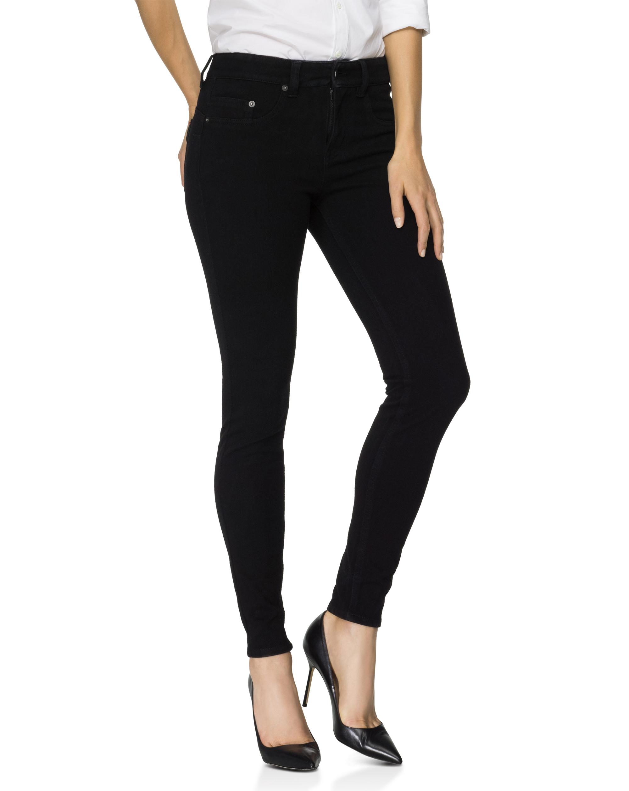 Levi's Plan To Save Blue Jeans: Make Them More Like Yoga Pants ...