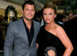 Lauren Lifts Lid On Sex With Mark Wright